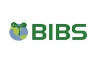 BISB logo