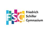 FSG Marbach logo
