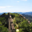 Great Wall Spur, 2017/09/06