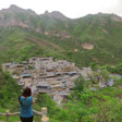 Ming Village day trip, 2018/05/05