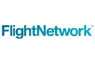 Flightnetwork logo
